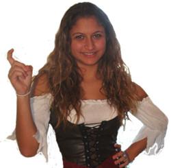 girl pirate2 photo1 copy.jpg