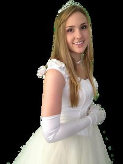 white-princess.png