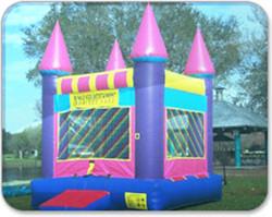 purple castle bounce hosue.jpg