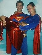superman and super girl_edited.jpg