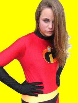 SUPER HERO FAMILY GIRL june 09 Brinly 04.JPG