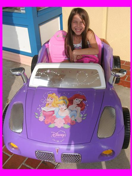 car and girl.JPG