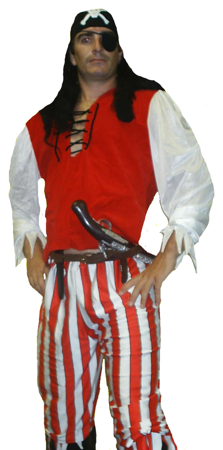 PIRATE CRUSADER photo cropped copy.jpg