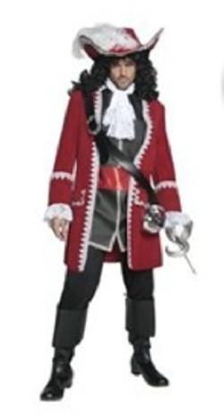 red pirate.jpg