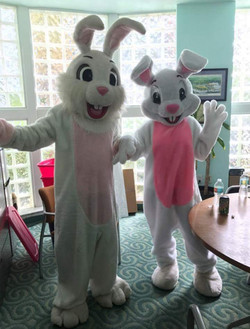 2 standing Easter Bunnies.jpg