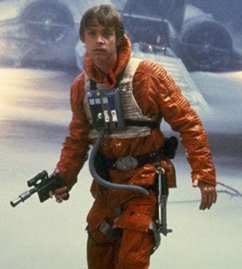 star wars pilot.jpg