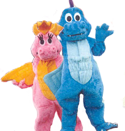 dragons blue and pink_edited.png