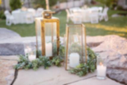 Gold Lanterns.jpg