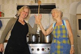 Stina&Carola Kopie.jpg