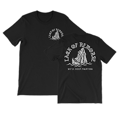 _LOR-WEB-MERCH-Playera_Shark_DIC20.png