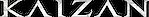 logo-kaizan.png