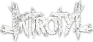 logo-introtyl.png