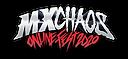 _mxchaos2020-web-logo.png