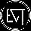 logo-everlight.png