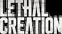 logo-lethalcreation.png