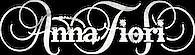 logo-annafiori.png