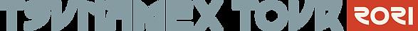 _logo02_tsunamex.png