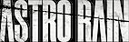 logo-astrorain.png