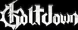 logo-koltdown.png