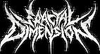 logo-fractaldimension.png