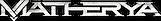 logo-matherya.png