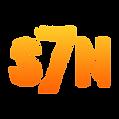 _S7N.png
