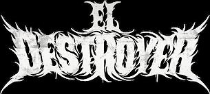 eldestroyer.png