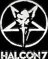 logo-halcon7.png
