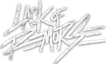 logo-lackofremorse.png