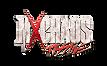 logo mxchaos1155.png