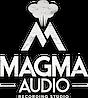 magmaaudio.png