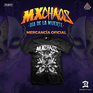 MXCHAOS_DDM-CUADRADO-MERCH-VENTILADOR.pn