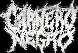 logo-carneronegro.png