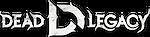 logo-deadlegacy.png