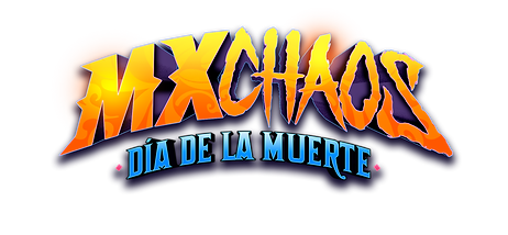 MXCHAOS-DDM-WEB-LOGO.png