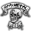 staymetal.png