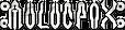 logo-muluc.png