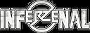 logo-inferzenal.png
