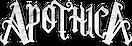 logo-apothica.png