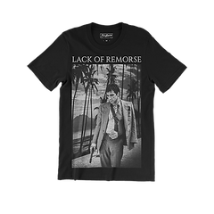 _LOR-WEB-MERCH-Playera_Scarface_DIC20.pn