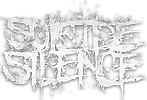 logo-suicidesilence.png