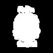 _MxChaos1155_Logos-MC.png