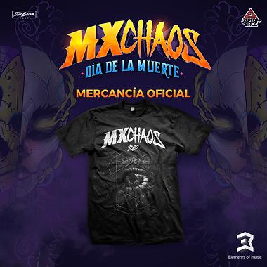 MXCHAOS_DDM-CUADRADO-MERCH-OJO.png