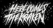 logo-hctk.png
