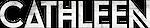 logo-cathleen.png
