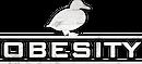 logo-obesity.png