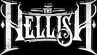 logo-hellish.png