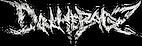 logo-douchebagz.png