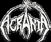 logo-acrania.png
