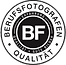 Fotografen-Siegel-Qualitaet-XL.png